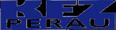 KFZ-Service Perau